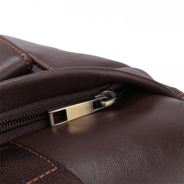 Business-Leather-Briefcase-For-Men-wholesale-GAB011-6
