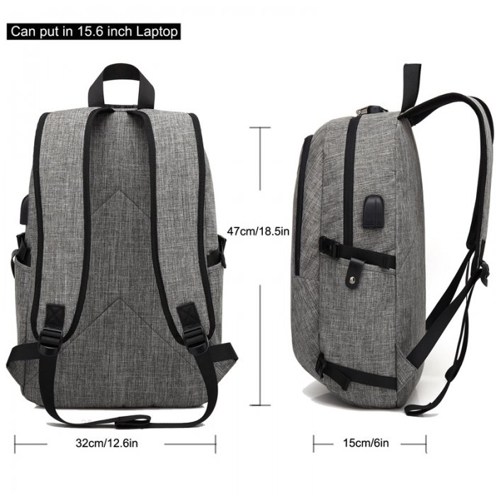Business-anti-theft-backpack-SBP079-2