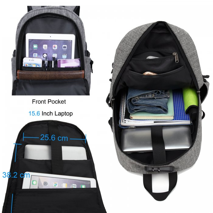 Business-anti-theft-backpack-SBP079-3