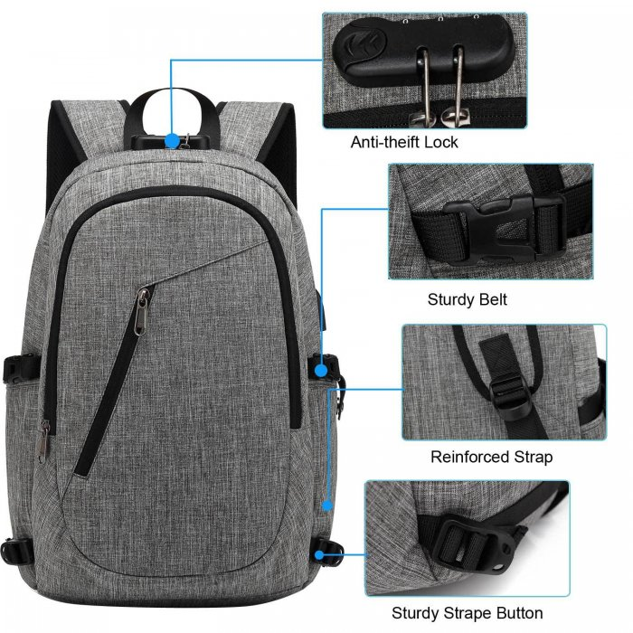Business-anti-theft-backpack-SBP079-5