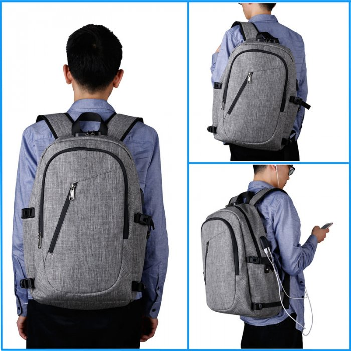 Business-anti-theft-backpack-SBP079-6