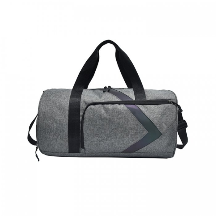 Casual-men-women-canvas-sport-gym-travel-duffle-bags-with-logo-DB010-1