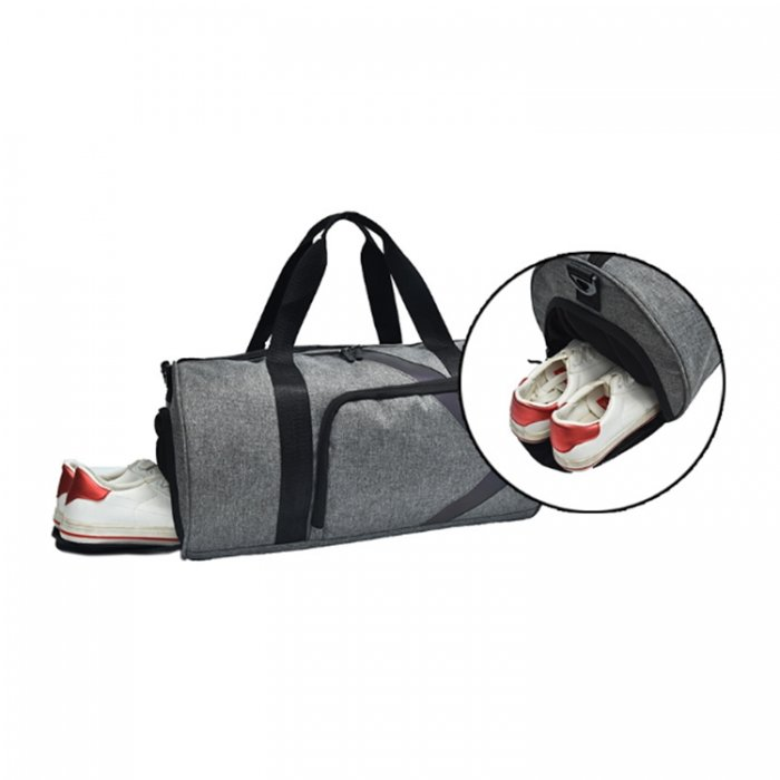Casual-men-women-canvas-sport-gym-travel-duffle-bags-with-logo-DB010-4