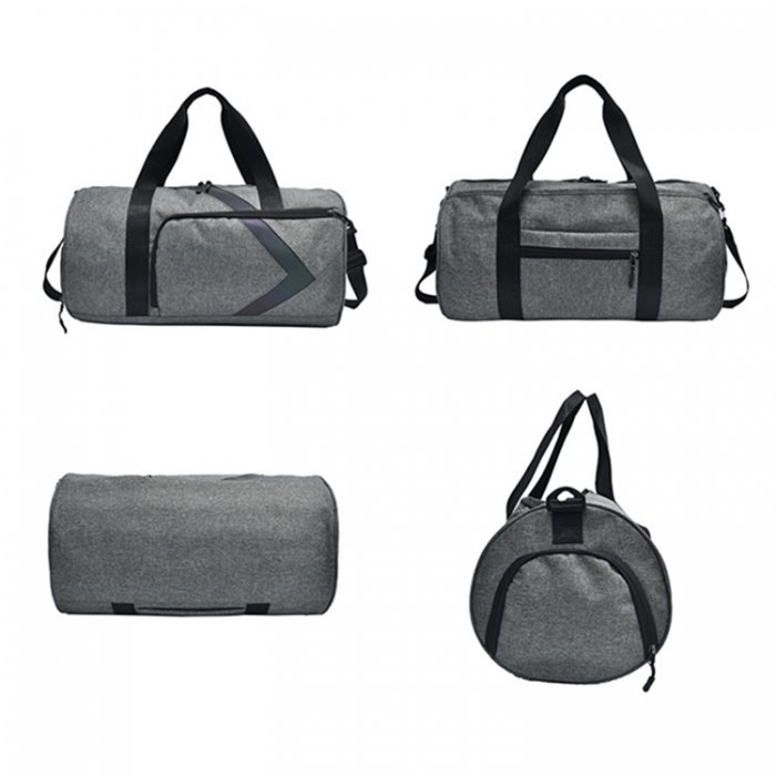 Casual-men-women-canvas-sport-gym-travel-duffle-bags-with-logo-DB010-5