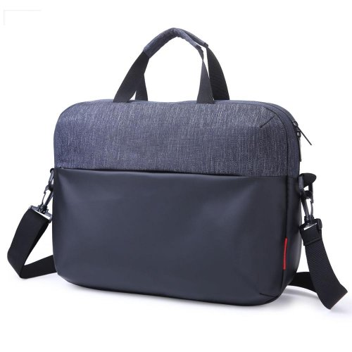 Cheap-fashion-personalized-travel-business-laptop-bag-LAB005-1