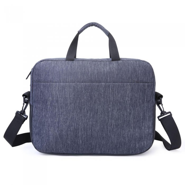 Cheap-fashion-personalized-travel-business-laptop-bag-LAB005-3