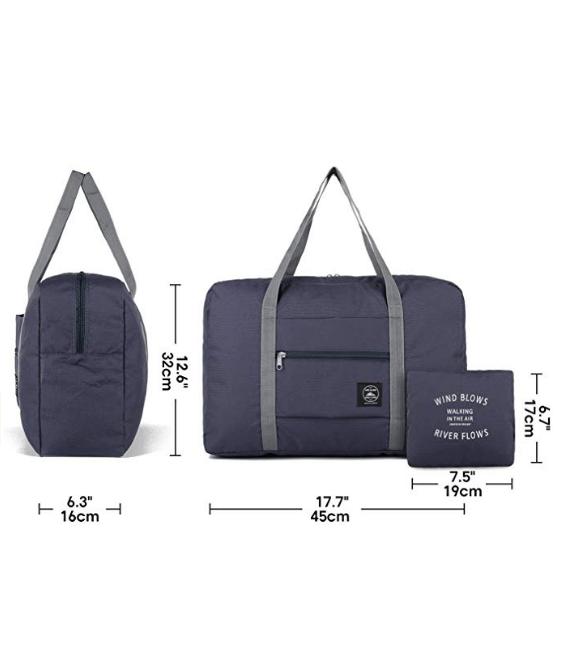 Cheap-portable-waterproof-foldable-outdoor-sport-duffel-travel-bag-DB016-1
