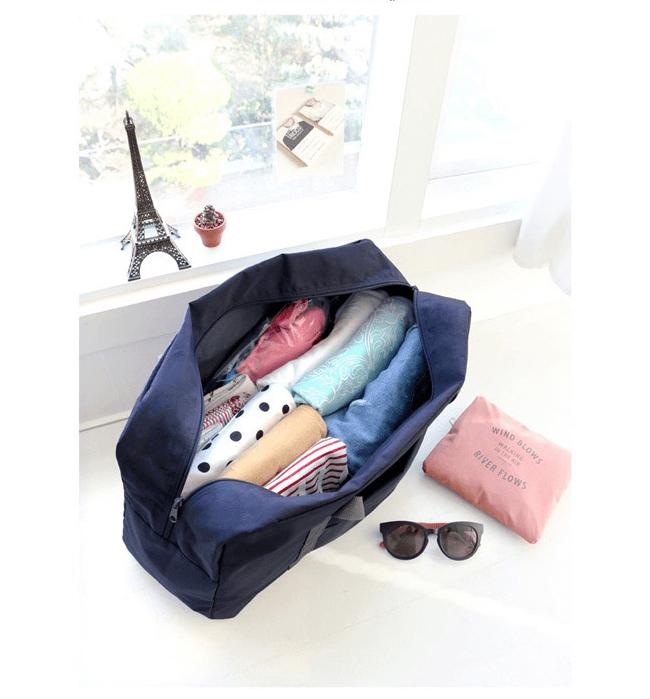 Cheap-portable-waterproof-foldable-outdoor-sport-duffel-travel-bag-DB016-3