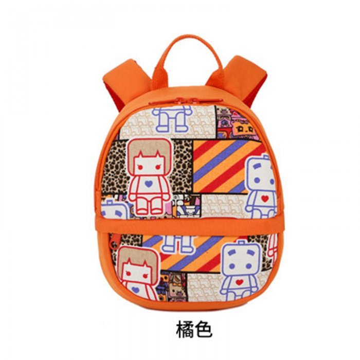 Children-Toddler-Animal-Kids-School-Backpack-Bag-Fo-1