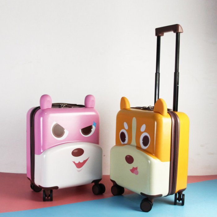 China-ABSPC-kids-travel-luggage-trolley-school-b-3