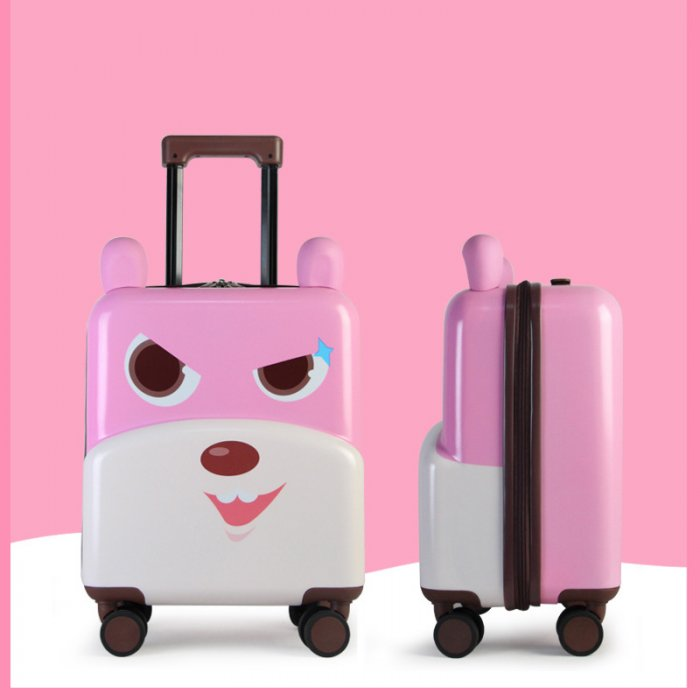 China-ABSPC-kids-travel-luggage-trolley-school-b-5