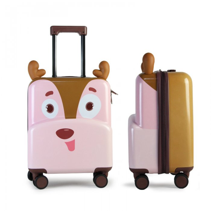 China-ABSPC-kids-travel-luggage-trolley-school-b