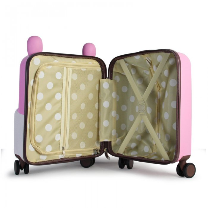 China-ABSPC-kids-travel-luggage-trolley-school-bag-1
