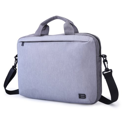 Computer-Notebook-Messenger-Laptop-Bag-LAB013-1