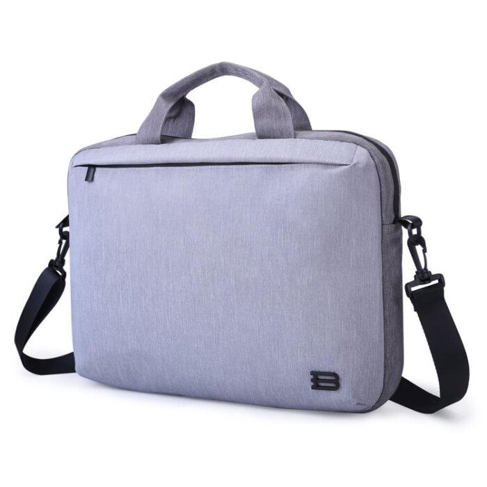 Computer-Notebook-Messenger-Laptop-Bag-LAB013-1