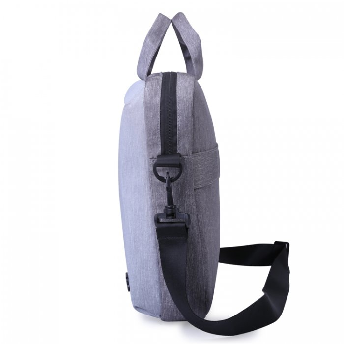 Computer-Notebook-Messenger-Laptop-Bag-LAB013-2