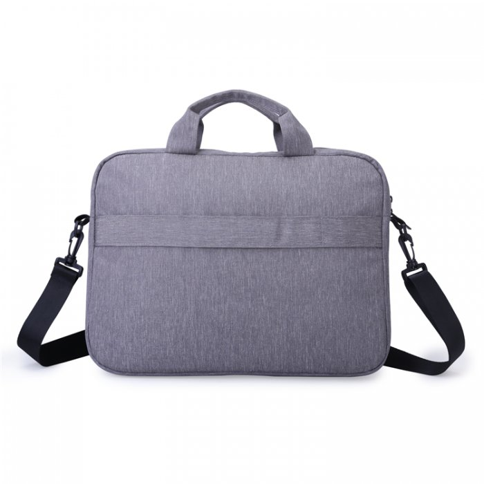 Computer-Notebook-Messenger-Laptop-Bag-LAB013-3