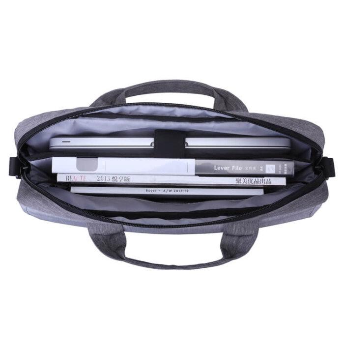 Computer-Notebook-Messenger-Laptop-Bag-LAB013-4