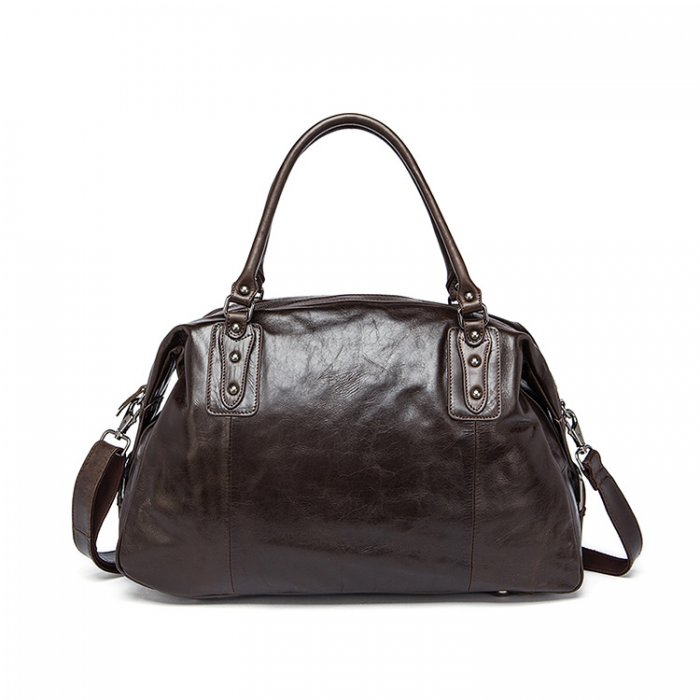 Cow-Leather-Weekend-Travel-Duffle-Gym-Bags-GDB005-1