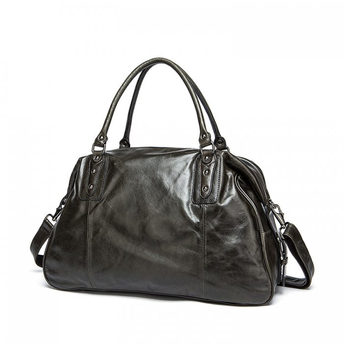 Cow-Leather-Weekend-Travel-Duffle-Gym-Bags-GDB005-2