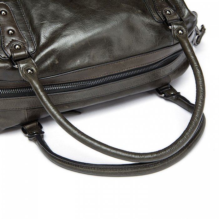 Cow-Leather-Weekend-Travel-Duffle-Gym-Bags-GDB005-5