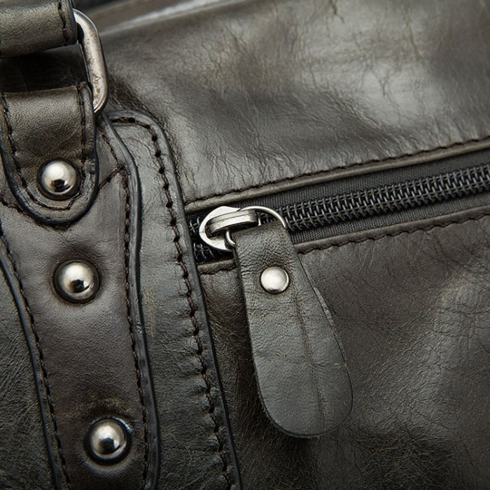 Cow-Leather-Weekend-Travel-Duffle-Gym-Bags-GDB005-6