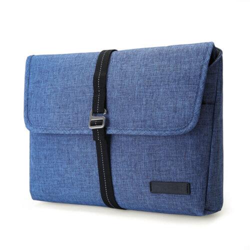 Custom-Logo-13.5-Inch-Tablet-Sleeve-Laptop-Bag-LAB012-1