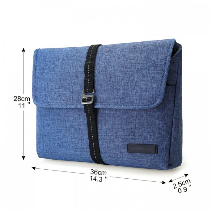Custom-Logo-13.5-Inch-Tablet-Sleeve-Laptop-Bag-LAB012-2