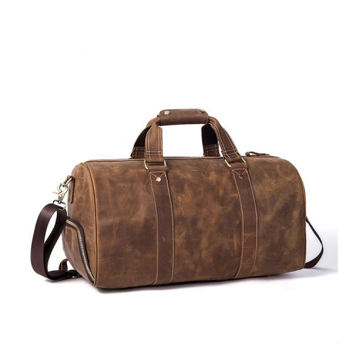 Custom-Logo-Duffle-Bag-Men-Shoe-Pocket-GDB010-1