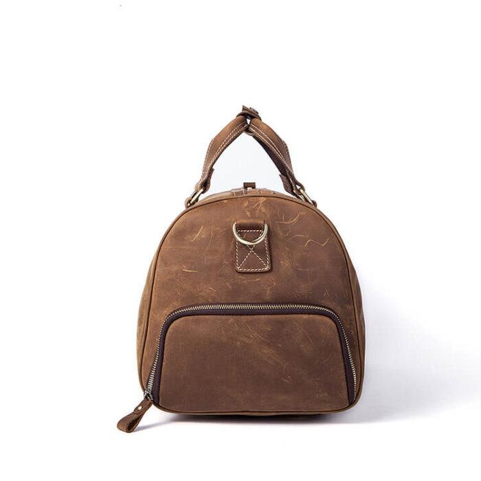 Custom-Logo-Duffle-Bag-Men-Shoe-Pocket-GDB010-4