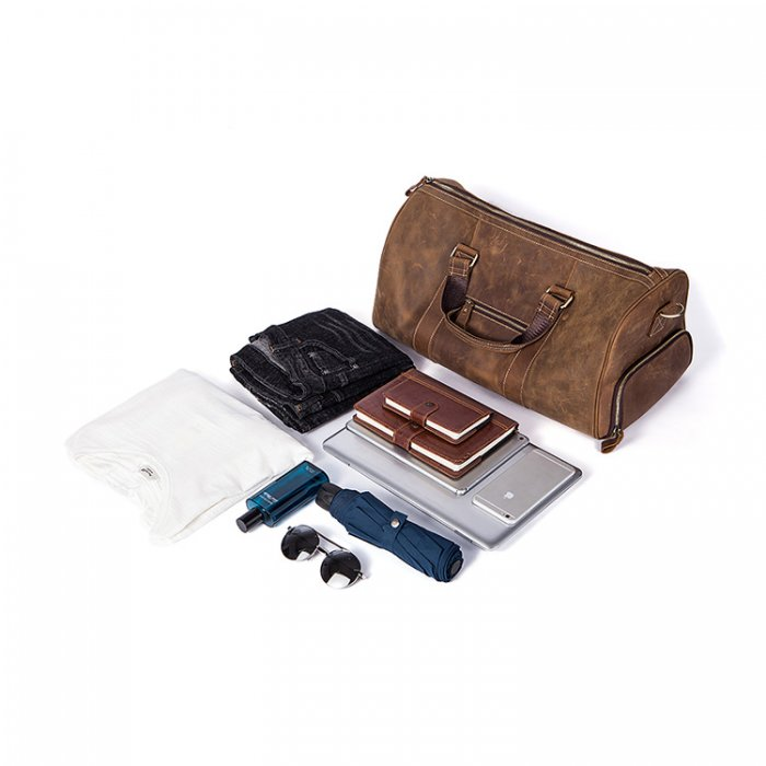 Custom-Logo-Duffle-Bag-Men-Shoe-Pocket-GDB010-6