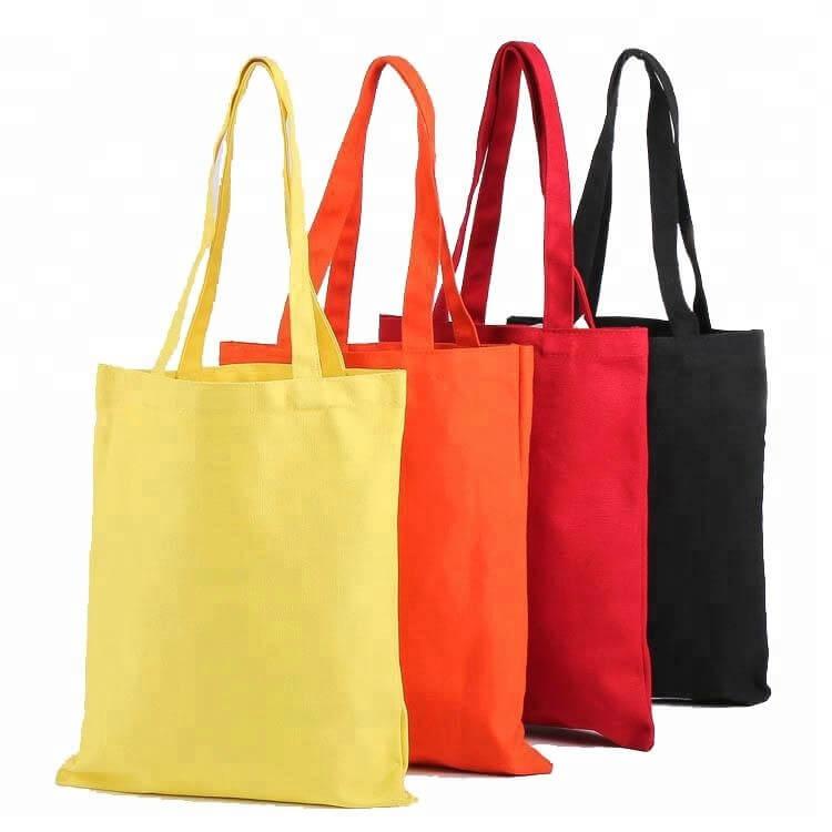 Custom-Logo-Promotion-Tote-Cotton-Bag-CB004-2