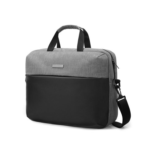 Custom-Print-Logo-Computer-Briefcase-LAB011-1