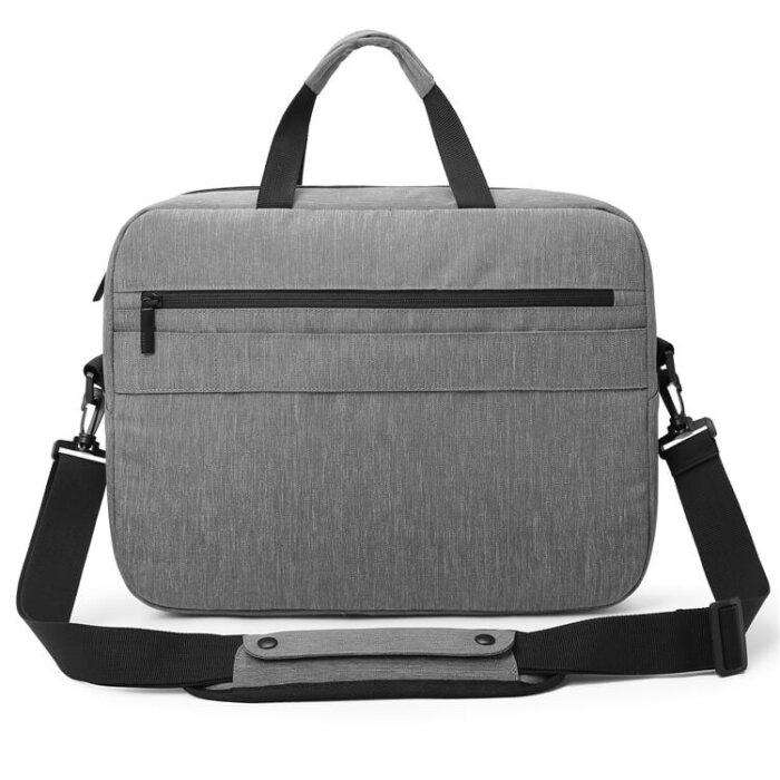 Custom-Print-Logo-Computer-Briefcase-LAB011-2