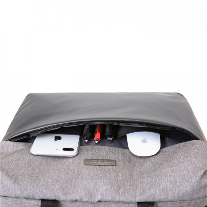 Custom-Print-Logo-Computer-Briefcase-LAB011-4