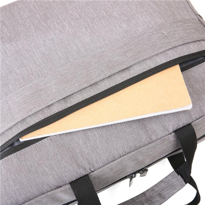 Custom-Print-Logo-Computer-Briefcase-LAB011-5