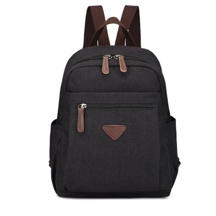 Custom-canvas-backpack-wholesale-SBP127-1