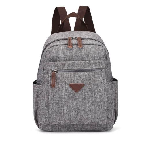 Custom-canvas-backpack-wholesale-SBP127-2