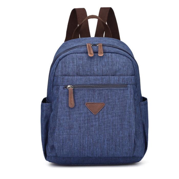 Custom-canvas-backpack-wholesale-SBP127-3