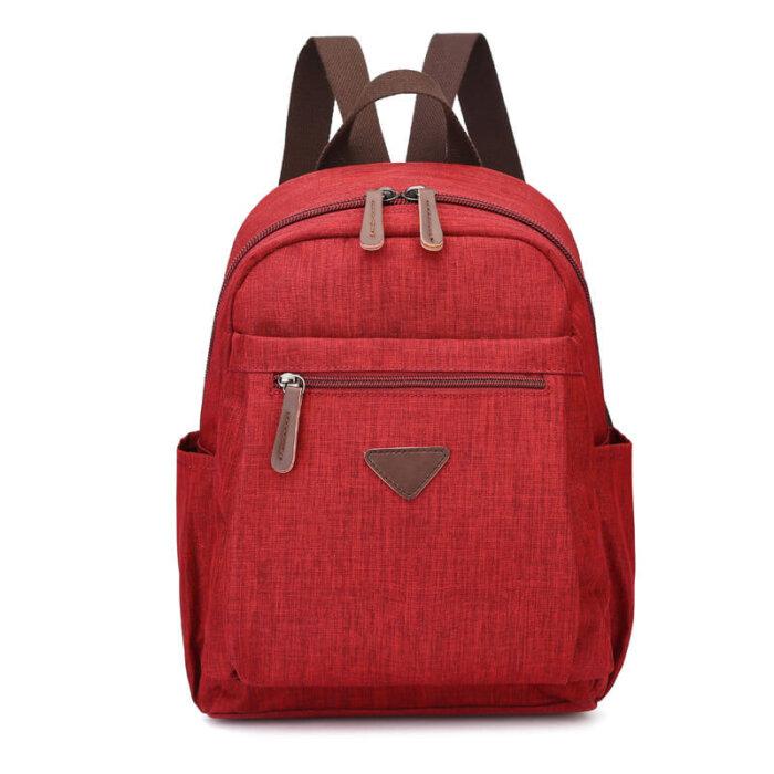 Custom-canvas-backpack-wholesale-SBP127-6