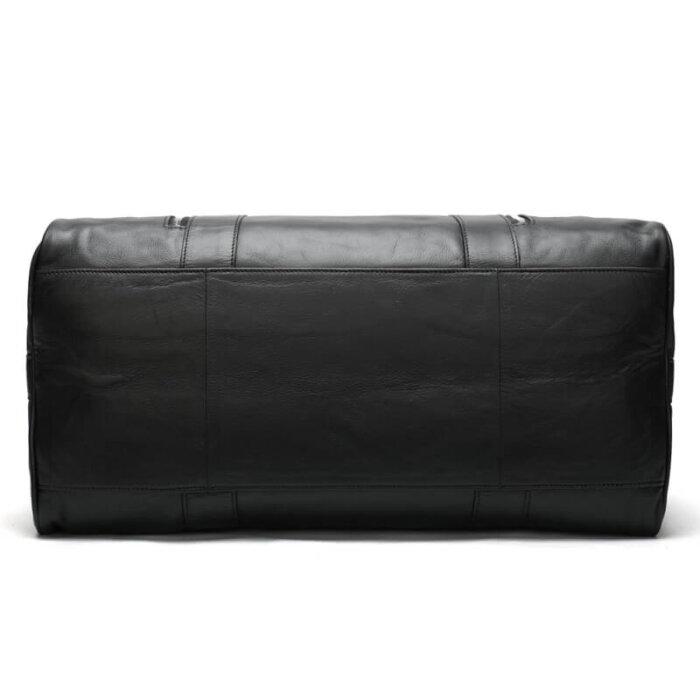 Custom-genuine-Leather-Travel-Duffel-Bags-GDB006-1