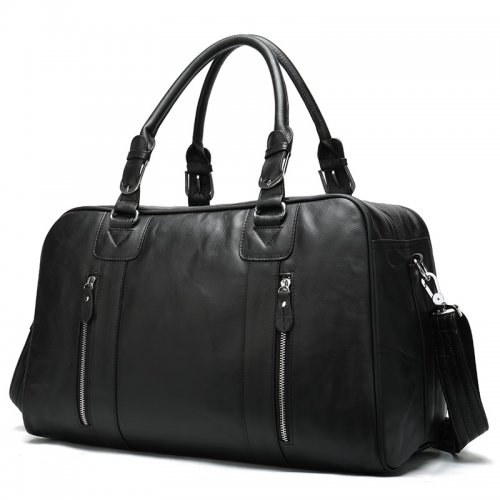 Custom-genuine-Leather-Travel-Duffel-Bags-GDB006-3