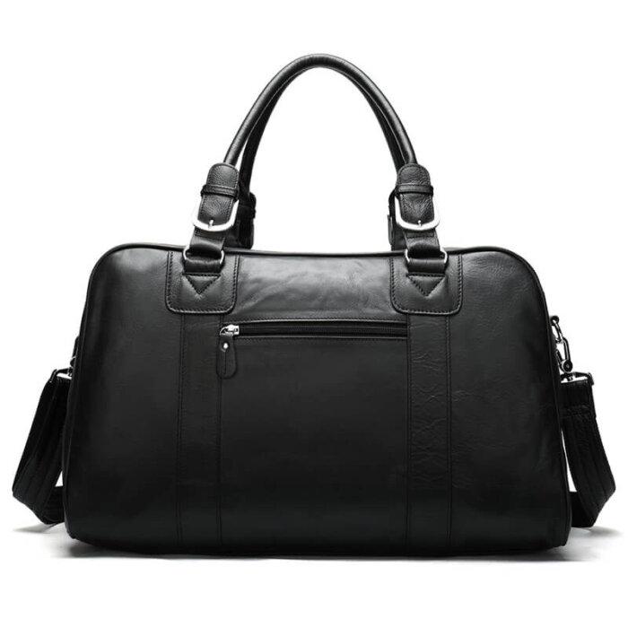 Custom-genuine-Leather-Travel-Duffel-Bags-GDB006-4