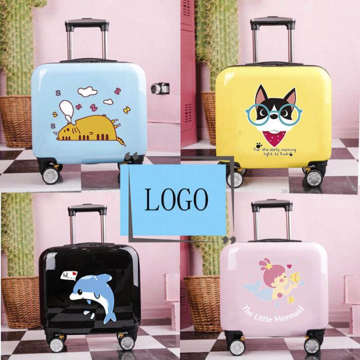 Custom-logo-animal-trolley-school-bags-for-kids-T-3