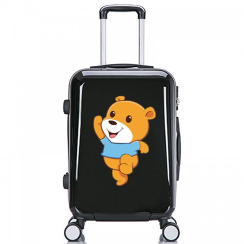 Custom-logo-animal-trolley-school-bags-for-kids-T-4