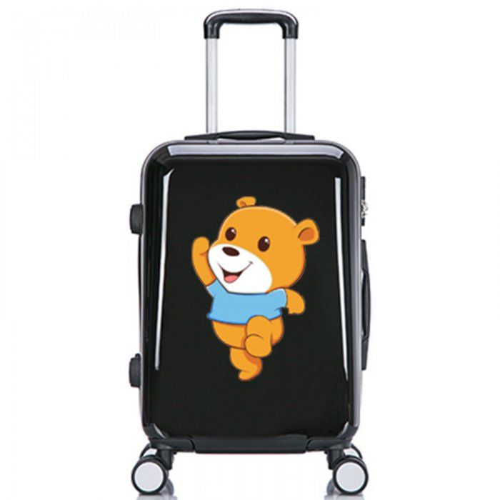 Custom-logo-animal-trolley-school-bags-for-kids-T-4