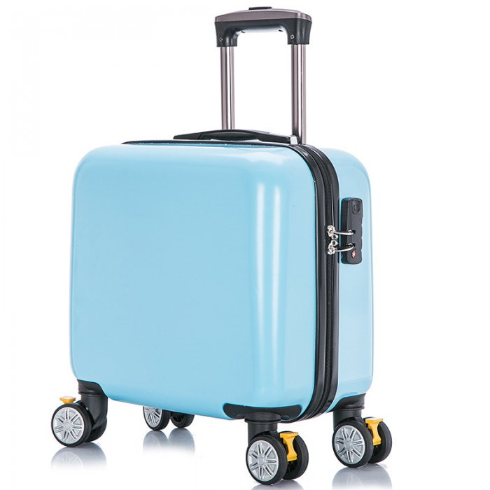 Custom-logo-animal-trolley-school-bags-for-kids-TR0-1