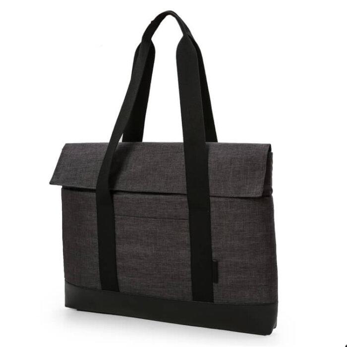 Custom-logo-polyester-laptop-shoulder-bag-LAB010-1