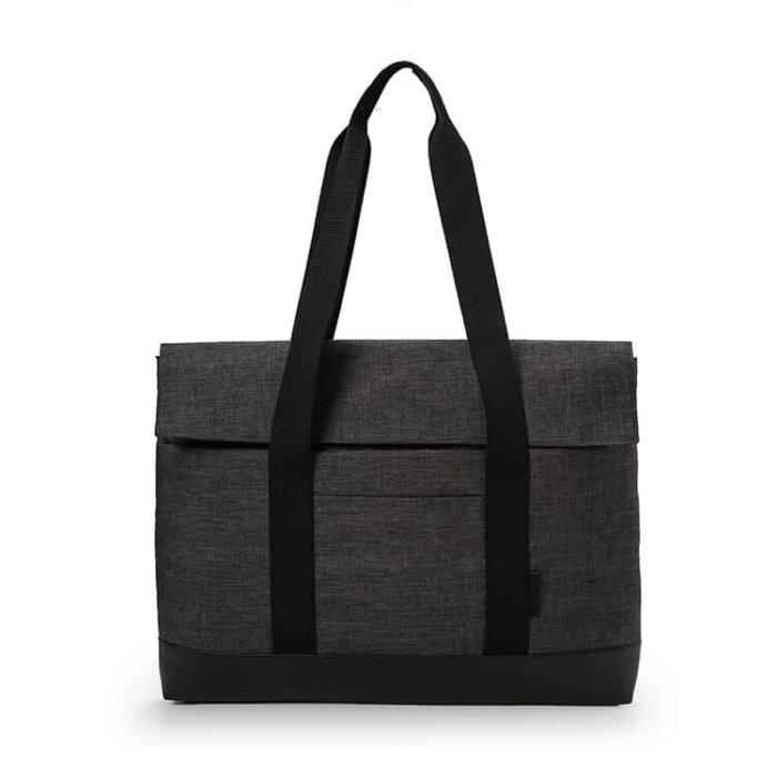 Custom-logo-polyester-laptop-shoulder-bag-LAB010-2