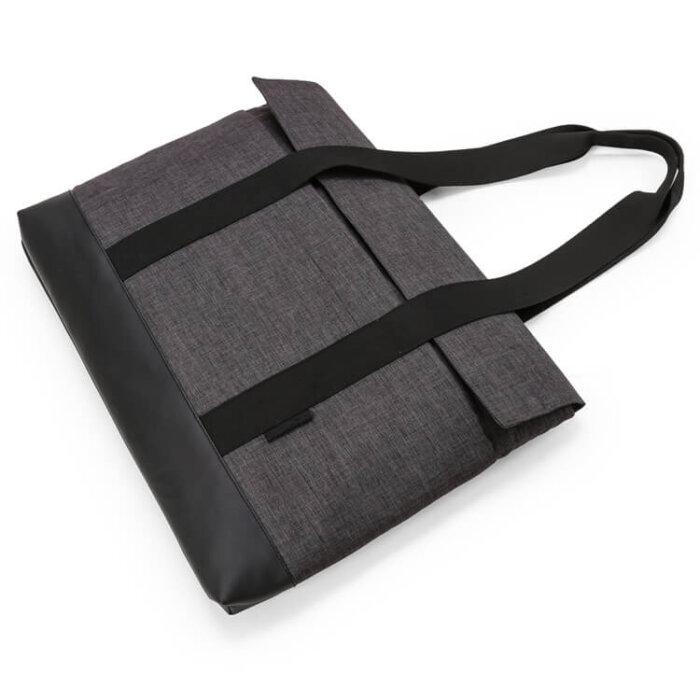 Custom-logo-polyester-laptop-shoulder-bag-LAB010-3